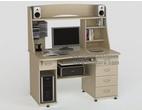 Столы и стулья Стол компьютерный за 12690.0 руб