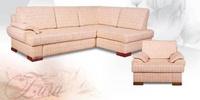 Мягкая мебель Зара за 60000.0 руб