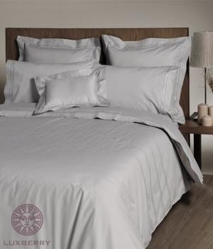 Постельное белье Постельное белье «Акцент» 1.5-спальный за 7 300 руб