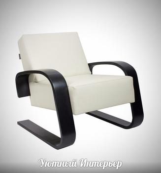 "Кресла Кресло ""Рица"" за 13 900 руб"