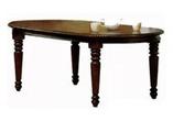 Мебель для кухни Стол обеденный 4280 за 17800.0 руб