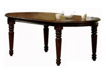Обеденные столы Стол обеденный 4280 за 17 800 руб