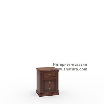 Тумбы Эльба за 9 210 руб