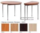 Столы обеденные за 7090.0 руб