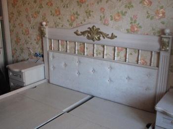 Спальни Спальня за 65 000 руб