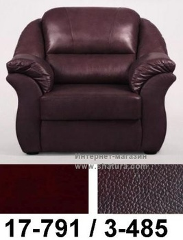 Кресла Мод 017 за 20 190 руб