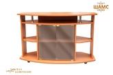 Корпусная мебель Тумба ТВ 6-4 за 2870.0 руб