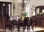 Корпусная мебель Olivia за 30000.0 руб