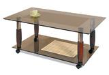 Журнальные столы Стол журнальный Квартет-12 за 11840.0 руб
