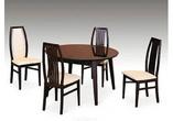 """Мебель для кухни Стол обеденный """"Boris"""" за 25900.0 руб"""