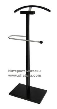 Вешалки Вешалка за 3 390 руб
