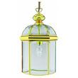 Arte Lamp Италия A6501SP-1PB за 4900.0 руб