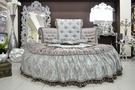 Кровать Stefani
