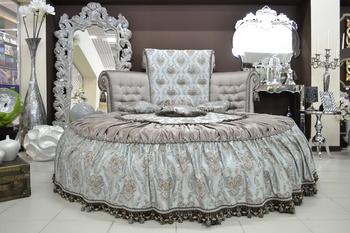 Кровати Кровать Stefani за 110 000 руб