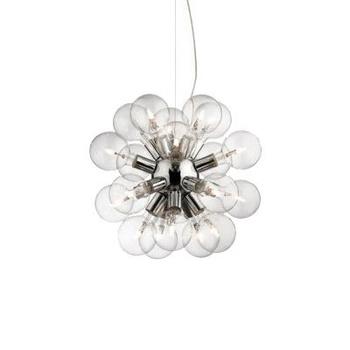 Светильники, бра, торшеры Ideal Lux Италия DEA_SP20 за 22 800 руб