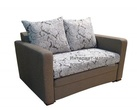 Мягкая мебель Марсель-100-2 за 22490.0 руб
