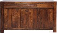 Корпусная мебель Комод Latino за 64700.0 руб