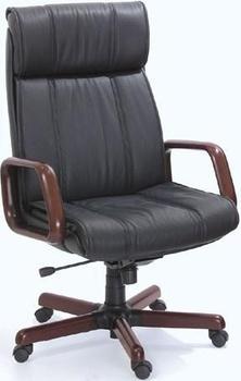 Кресла и стулья для персонала Кресло CH 419 за 30 700 руб