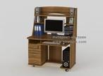 Столы и стулья Стол компьютерный за 10290.0 руб