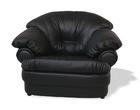 Офисная мебель Imperial за 14375.0 руб