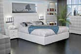 Мебель для спальни Кровать Romano за 33090.0 руб