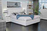 Кровать Romano за 33090.0 руб