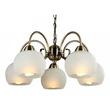 Arte Lamp Италия A9316LM-5AB за 7300.0 руб