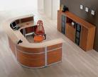 Офисная мебель Матрица за 17189.0 руб