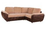 Мягкая мебель Угловой диван Престиж-04 за 64118.0 руб