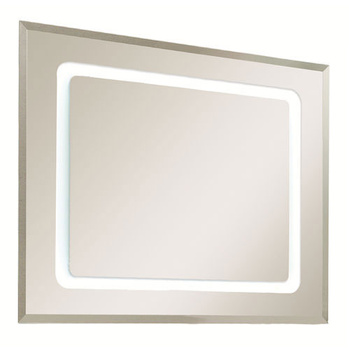 Зеркала Зеркало  Римини 100 за 21 500 руб