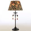 Arte Lamp Италия A6106LT-1BK за 4400.0 руб