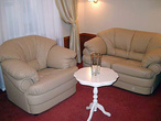 Комплекты мягкой мебели Мягкая мебель Империал за 15656.0 руб