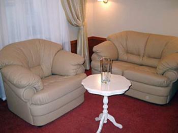 Комплекты мягкой мебели Мягкая мебель Империал за 15 656 руб