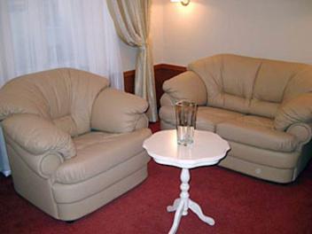 мягкая мебель империал от аванта группа компаний мебельный портал