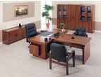 Офисная мебель Компакт за 131167.0 руб