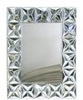 Зеркало KFH300 за 23200.0 руб