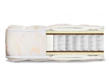 Ортопедические Матрас с микромассажным эффектом Compact Massage за 10 890 руб