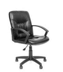 Кресла для руководителей Кресло руководителя CH 651 за 4 731 руб