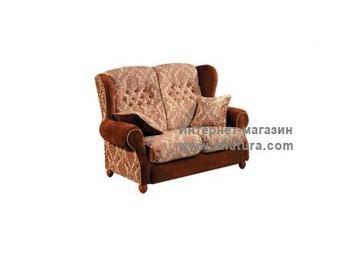 Кресла Ланкастер за 34 680 руб