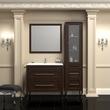 Комплект мебели для ванной ОРИОН за 41400.0 руб