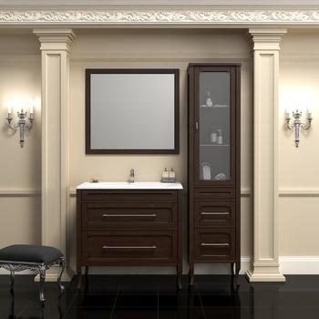 Комплекты Комплект мебели для ванной ОРИОН за 41 400 руб