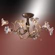 Odeon Light Италия 1814-8 за 6800.0 руб