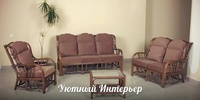 """Комплект """"MIKONOS"""" за 96900.0 руб"""