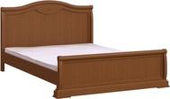 Кровать за 70810.0 руб