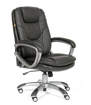 Кресла для руководителей Кресло CH 668 за 12 100 руб