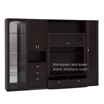 Гостиные Элеганс за 53 900 руб