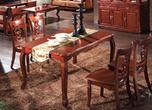 Мебель для кухни Mona Lita за 19000.0 руб