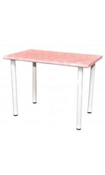 Мебель для персонала Стол прямоугольный софтформинг за 3 000 руб