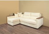 Мягкая мебель Визит 11 Угол за 24800.0 руб