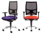 Офисная мебель Кресло для персонала Team Air за 23879.0 руб